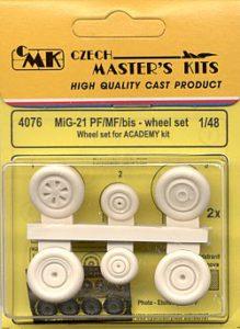 cmk_mig-21_wheels_1