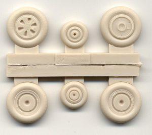 cmk_mig-21_wheels_2