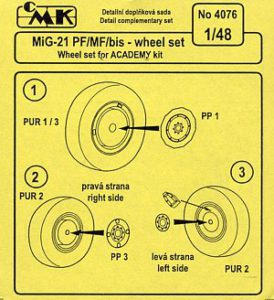 cmk_mig-21_wheels_i
