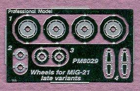 cmk_mig-21_wheels_ph