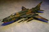 Су-17М4 от KP