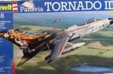 Revell 1:48 Tornado IDS