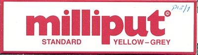milliput_epoxy_putty