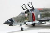 F-4F от Revell